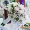"""Студия свадебной флористики """"НАТАЛИ"""""""