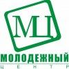 Молодежный Центр г.о. Электросталь