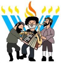 еврейские песни скачать через торрент