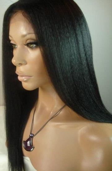Купить парик из натуральных волос в спб цена фото