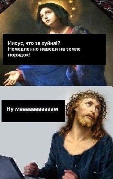 aVCKIZA2nA0.jpg