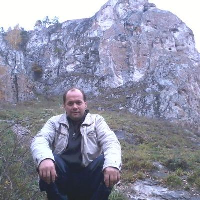 Валерий Щекатуров, 29 декабря 1980, Уфа, id173005320