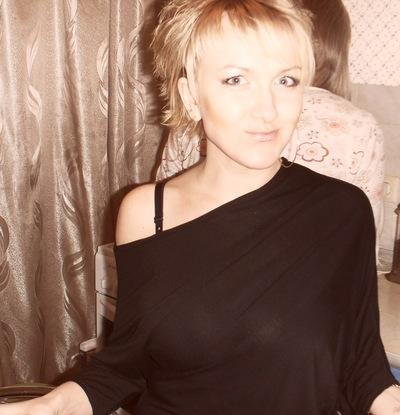 Маргаритка Маргаритка, 14 мая , Барановичи, id223798410