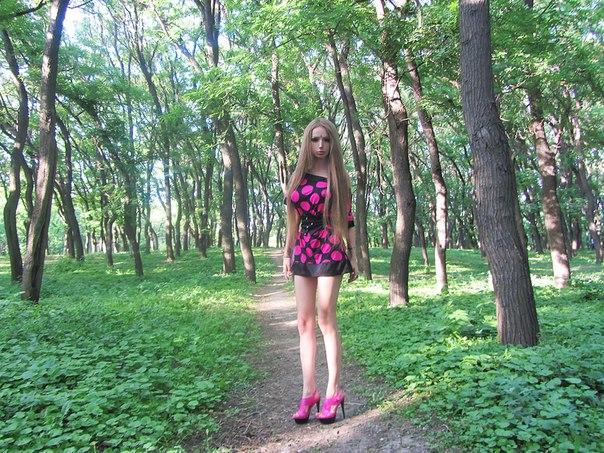 Русские зрелые женщины в порно - russian- porn.me