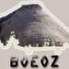 The Ballads Of The Elder Of Zion (Romania)
