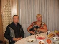 Владимир Марченко, 3 апреля , Крупки, id162868408