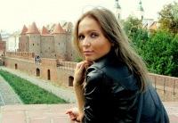 Екатерина Солнцева, 27 мая , Москва, id168019728