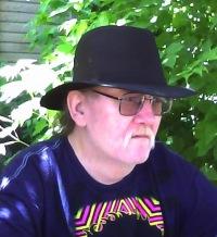 Rob Robert, 8 ноября , Новый Уренгой, id179675649