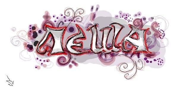 Прикольные картинки для имени алексей