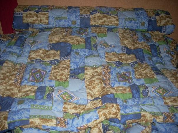 Одеяла в СПб, цены от производителя, недорогие одеяла в Санкт-Петербурге
