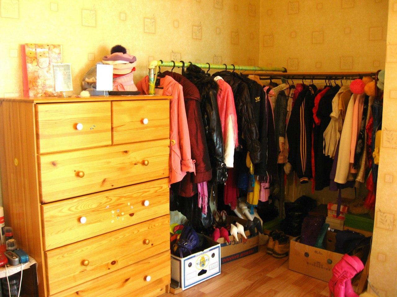 15 идей как обновить весенний гардероб без лишних затрат