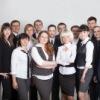 Катран ПСК - купить программу 1С в Красноярске
