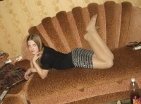 Кристина Гусева, 4 июня , Чита, id150443869
