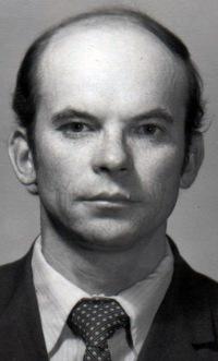 Валерий Бубнов, 5 июня 1941, Гайсин, id174838875