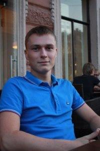 Игорь Best, Санкт-Петербург, id52557438