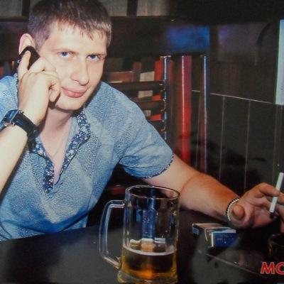 Дмитрий Попов, 3 октября 1992, Краснодар, id221790799