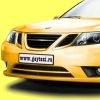 Гей такси - первое гей такси в Москве.