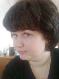 Ирина Бизяева, 16 июля , Минск, id158202068