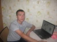 Abdullo Sobirov, 24 ноября 1991, Смела, id171505416