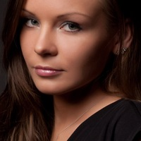 Alexandra Serebryakova