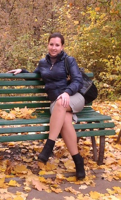 Виктория Ластович, 3 апреля 1993, Валки, id17213446