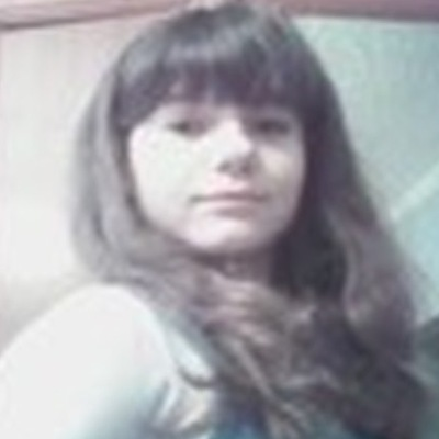 Карина Ищенко, 25 марта , Березовка, id200635873
