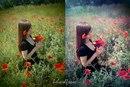Елена Брагина из города Москва