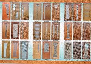 металлические двери на авиамоторной