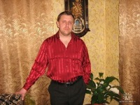 Евгений Шашков, 26 июня 1990, Новосибирск, id29912240