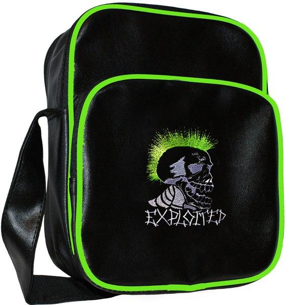Модные сумки (сумки-планшеты, рок сумки-кожзам), рюкзаки, футболки...
