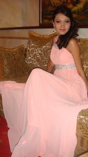 салтанат бакаева свадьба фото