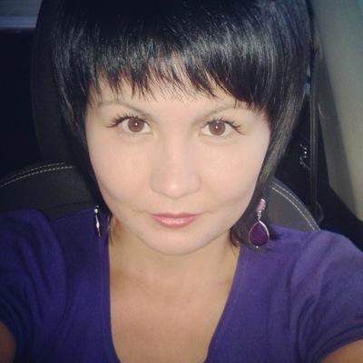 Диана Бабаева, 13 февраля , Москва, id93365801