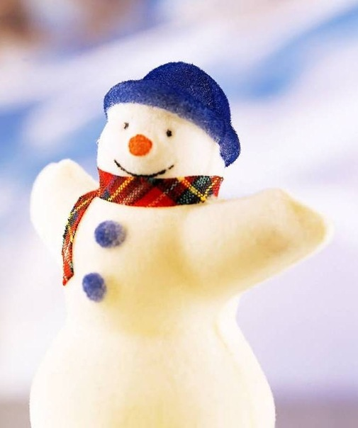 Snowman_Xmas_Toy_a.