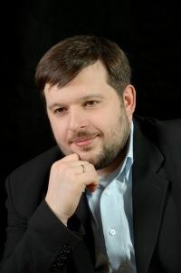 Михаил Плисс
