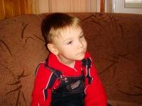 Тимур Фазлиев, id176225126