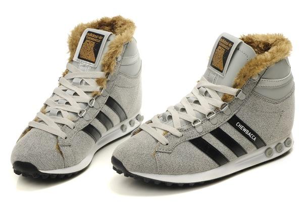 нашей красоты мерк перчатки в реебок зимние адидас самаре детскую обувь...