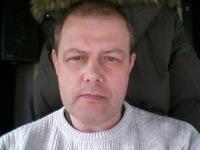 Сергей Улыбин, 29 июля 1965, Тюмень, id44563998