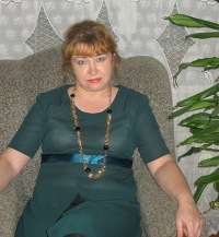 Елена Балашова, 6 ноября , Вологда, id74180447