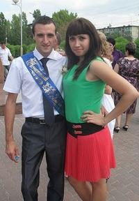 Константин Воронин, 1 сентября , Владикавказ, id210106451