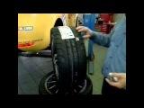 tyres anons