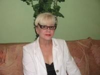 Екатерина Иванова, id171909393