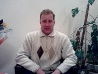 Артем Михайлов, 9 октября 1962, Москва, id185484490