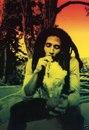 Фото Bob Marley №1
