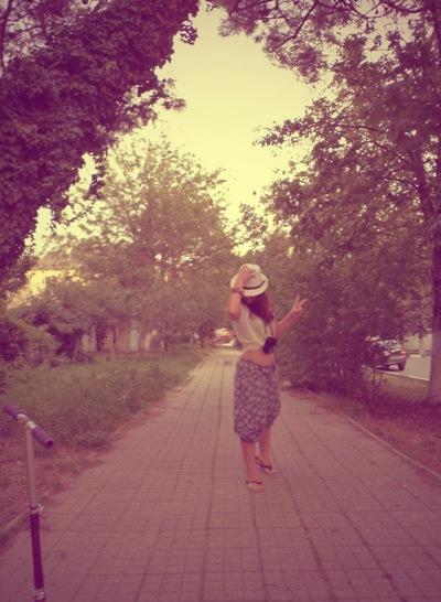 Irina Zaderieva, 22 мая , Новозыбков, id227091433