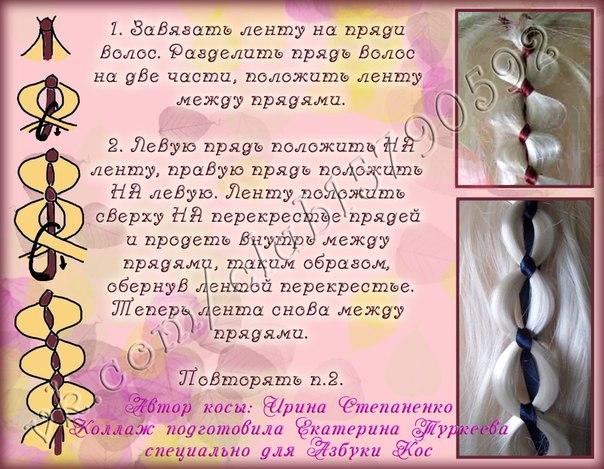 Анастасия Лобкова