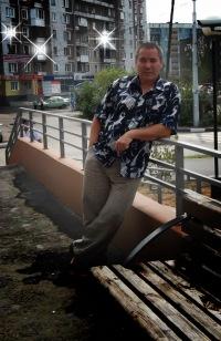 Михаил Кузнецов, 11 апреля , Новокузнецк, id104840439