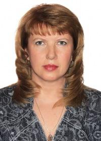 Вера Бабаева