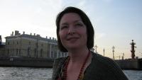 Арина Измайлова