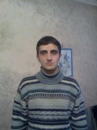 Vusal Alxaszade, 8 февраля , Барнаул, id160336447