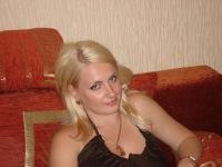 Инна Кораблева